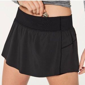 Lululemon Athletic Skirt - Size 10